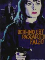 berlino est passaporto falso_2