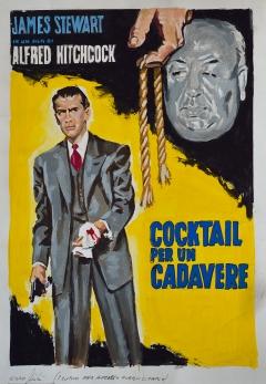 cocktail-per-un-cadavere