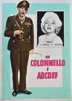 Un-colonnello-e-12