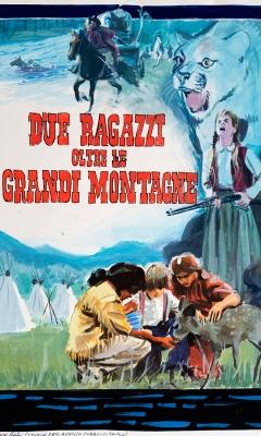 due-ragazzi-oltre le grandi-montagne-2