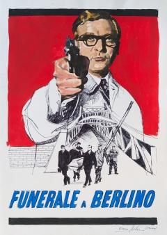 funerale-a-berlino