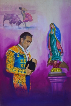 il_grande_matador