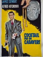 cocktail per un cadavere