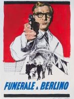 funerale a berlino