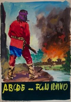 assedio-degli-apaches