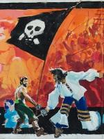 morgan il pirata 1