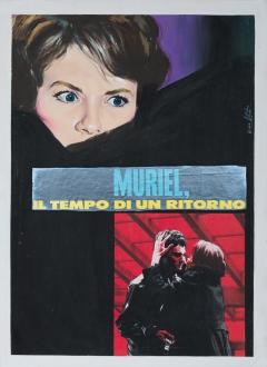 Muriel-il-tempo-di-un-ritorno