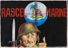 rascel_marine