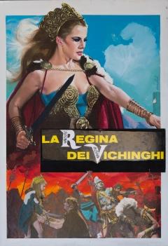 La-regina-dei-vichinghi