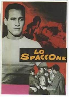 Lo spaccone-1961