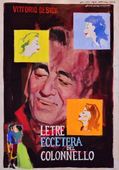 Le_tre_eccetera_del_colonello
