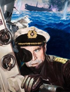 U-Boat-55-corsaro-degli-abissi