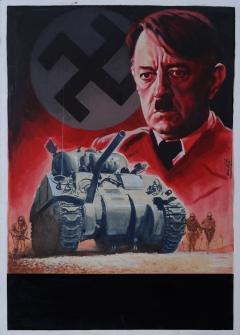 Gli-ultimi-dieci-giorni-di-Hitler