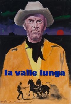 la-valle-lunga
