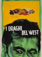 i-draghi-del-west